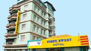 Night Sweet Hotel