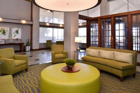 Vestabils Best Western Irving Inn and Suites at DFW Airport
