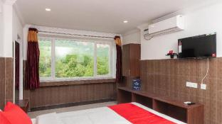 Hotels near Tirumala Temple, Tirupati - BEST HOTEL RATES Near