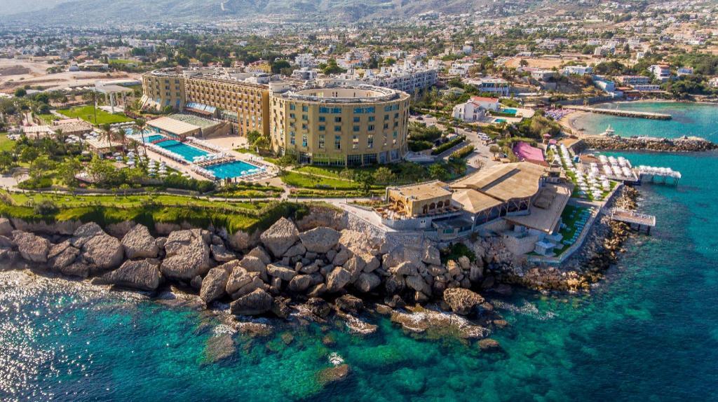 merit park hotel and casino 5