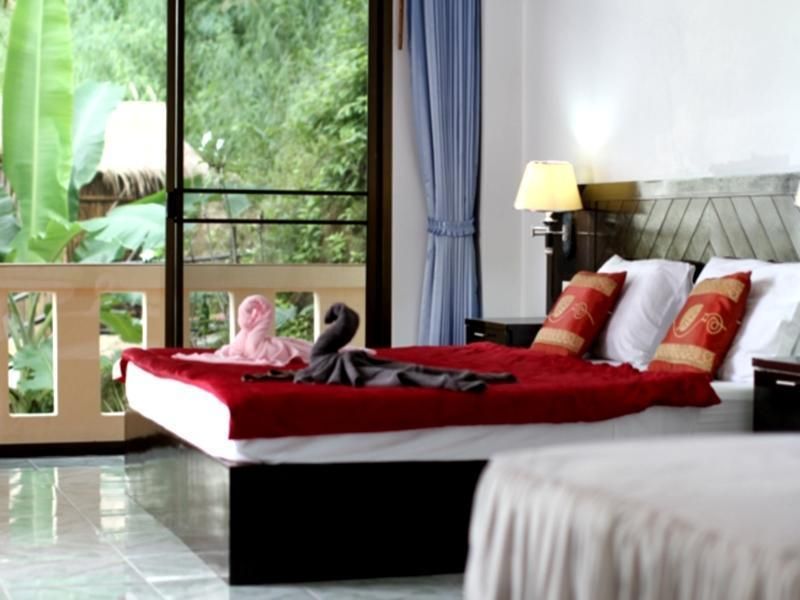 Feng shui tips for a tranquil apartment lovetoknow