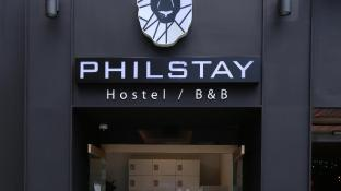 Philstay Dongdaemoon Guesthouse
