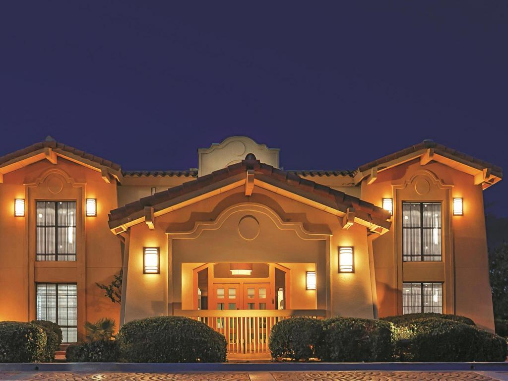 More about La Quinta Inn Midland