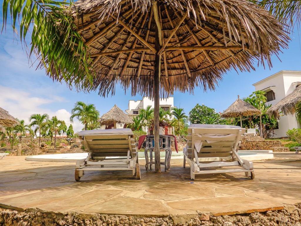 Cest La Vie Resort Spa Malindi 2020 Updated Deals Hd Photos