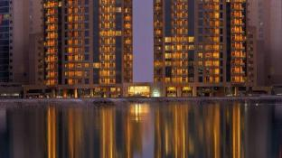 Marriott Executive Apartments Manama, Bahrain