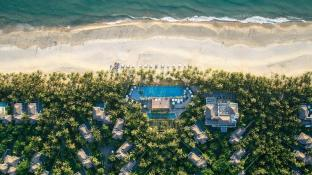 Premier Village Danang Resort - Managed by Accor Hotels