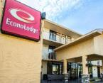 Econo Lodge International Drive