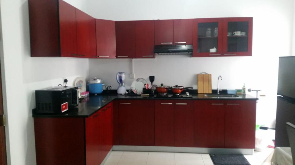 Srilanka Budget Apartment Colombo Free Cancellation 2020 Deals Photos Reviews From