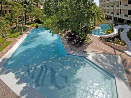 Costabella tropical beach hotel in cebu room deals - Hotels in cebu with swimming pool ...