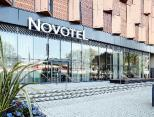 Novotel London Wembley Hotel