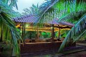Heina Nature Resort - Eco Home and Yala Safari