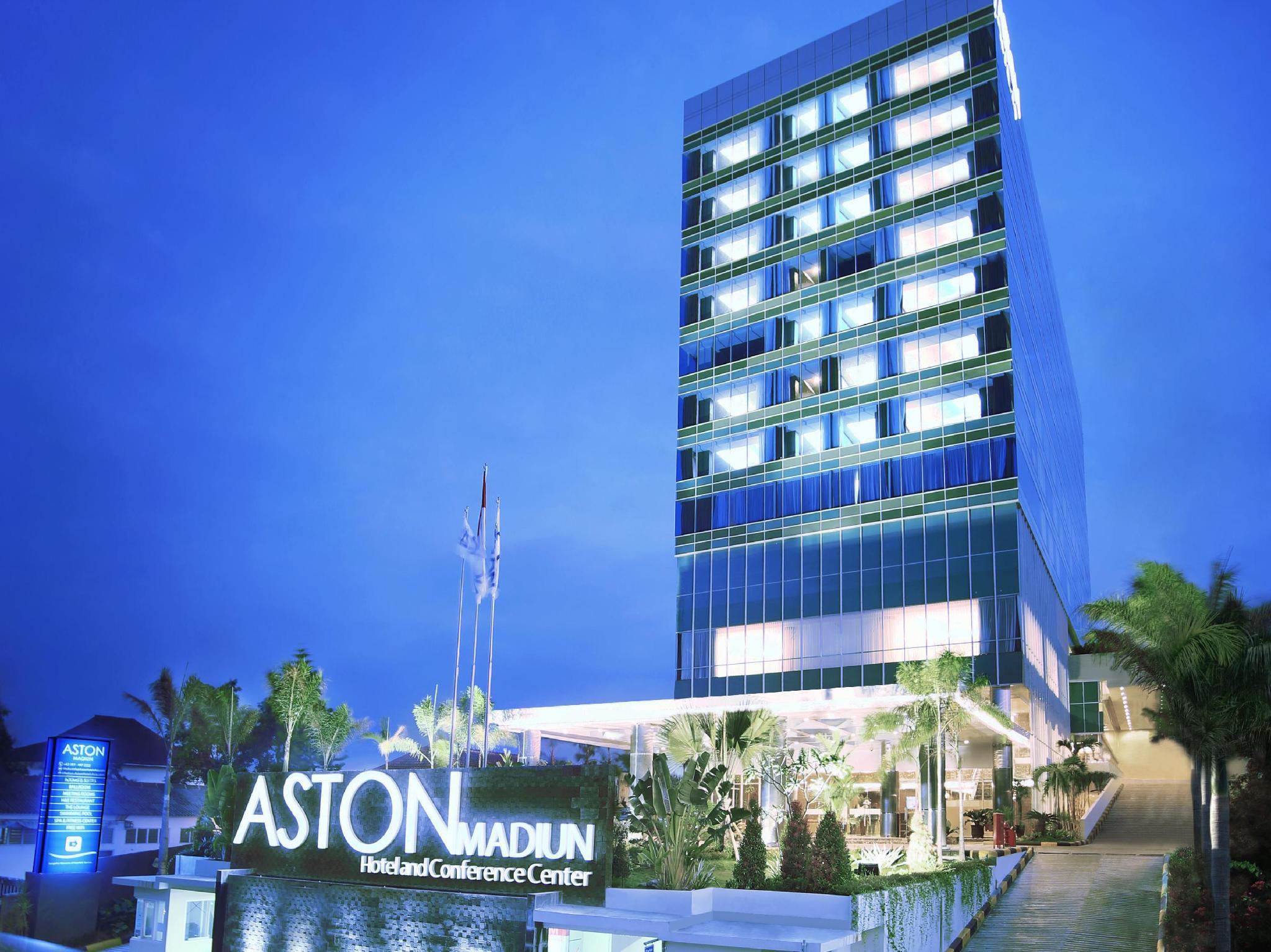 aston madiun hotel and conference center in indonesia room deals rh agoda com alamat hotel di madiun jawa timur penginapan di madiun jawa timur