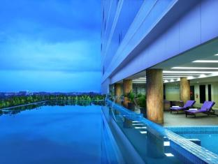 Aston Madiun Hotel and Conference Center