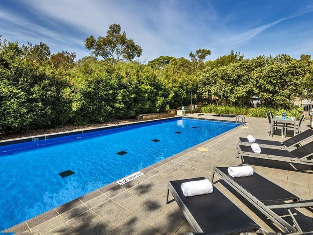 best price on quest north ryde in sydney reviews