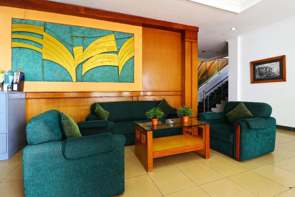 More about Hotel Arlya