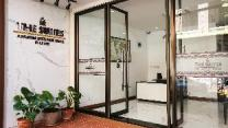 The Suites Residence Patong