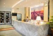 Lavande Hotels Shantou Haibin Road Municipal Government