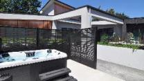 Fendalton Park Luxury Bed and Breakfast