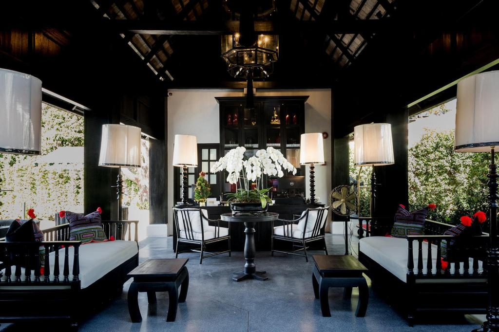 Mora Boutique Hotel, Chiang Rai   Best Price Guarantee - Mobile Bookings & Live Chat