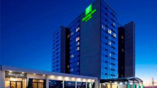 Holiday Inn Hotel & Suites Pointe-Claire Montreal Airport