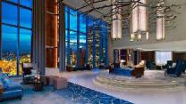 The Westin Singapore (SG Clean Certified)