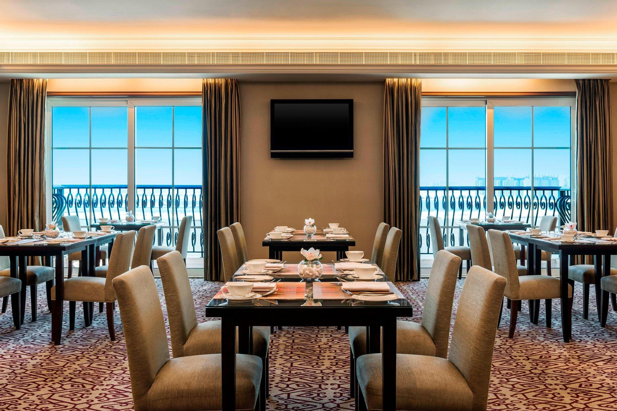 Executive Room Sea View, Club lounge access, Guest room