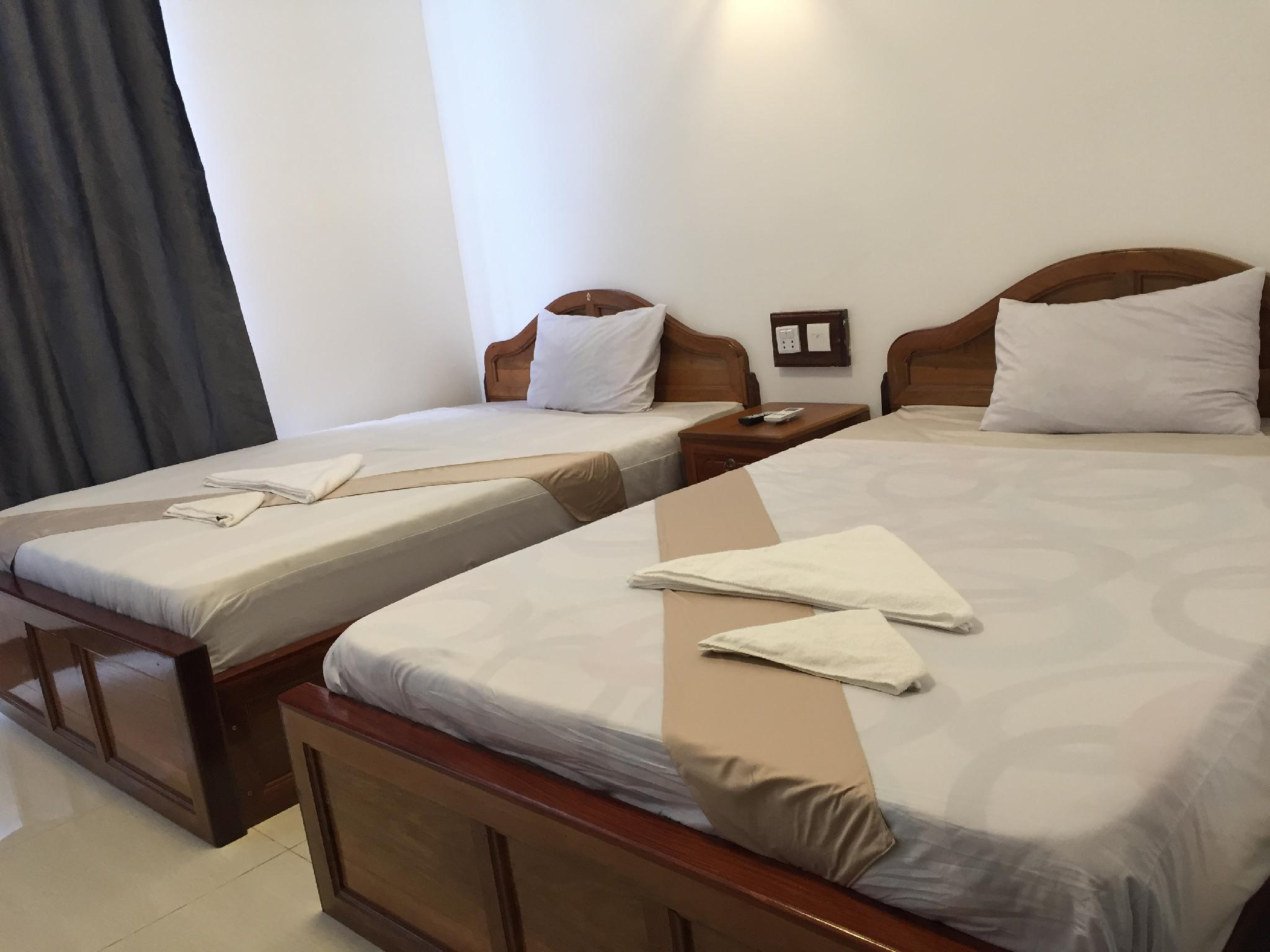 Mongkul Thmey Guest House Guesthouse Bed And Breakfast Peam Ro Deals Photos Reviews