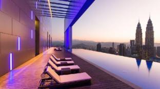 Apartments near RHB Bank in Kuala Lumpur - Best Price + HD