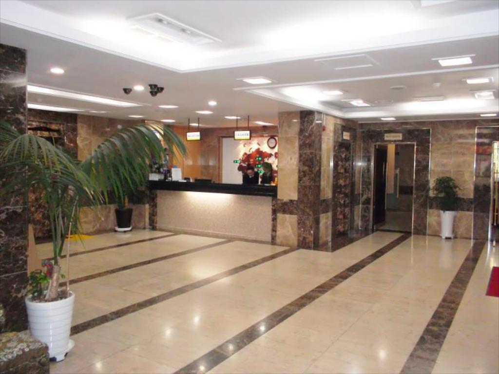 Hotel June Incheon Airport Best Price On Hotel June Incheon Airport In Incheon Reviews