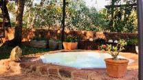 Buyskop Lodge Conference Spa