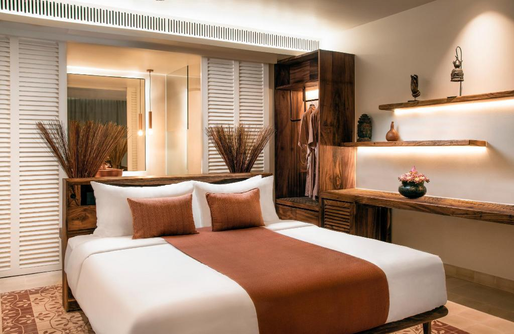 FCC Angkor managed by Avani in Siem Reap - Room Deals, Photos & Reviews