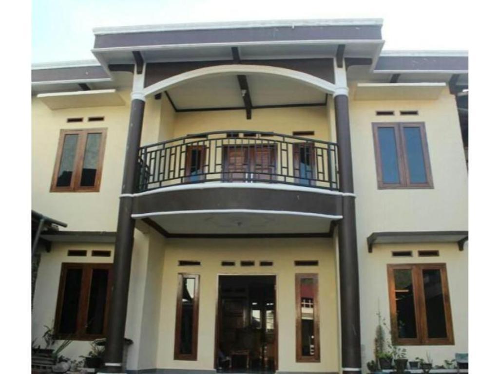 Bukitmas Homestay Entire House Dieng Kulong Deals