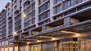 AC Hotel Cape Town Waterfront by Marriot