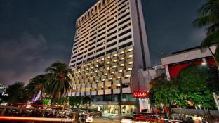 30 Best Jakarta Hotels Free Cancellation 2020 Price Lists Reviews Of The Best Hotels In Jakarta Indonesia