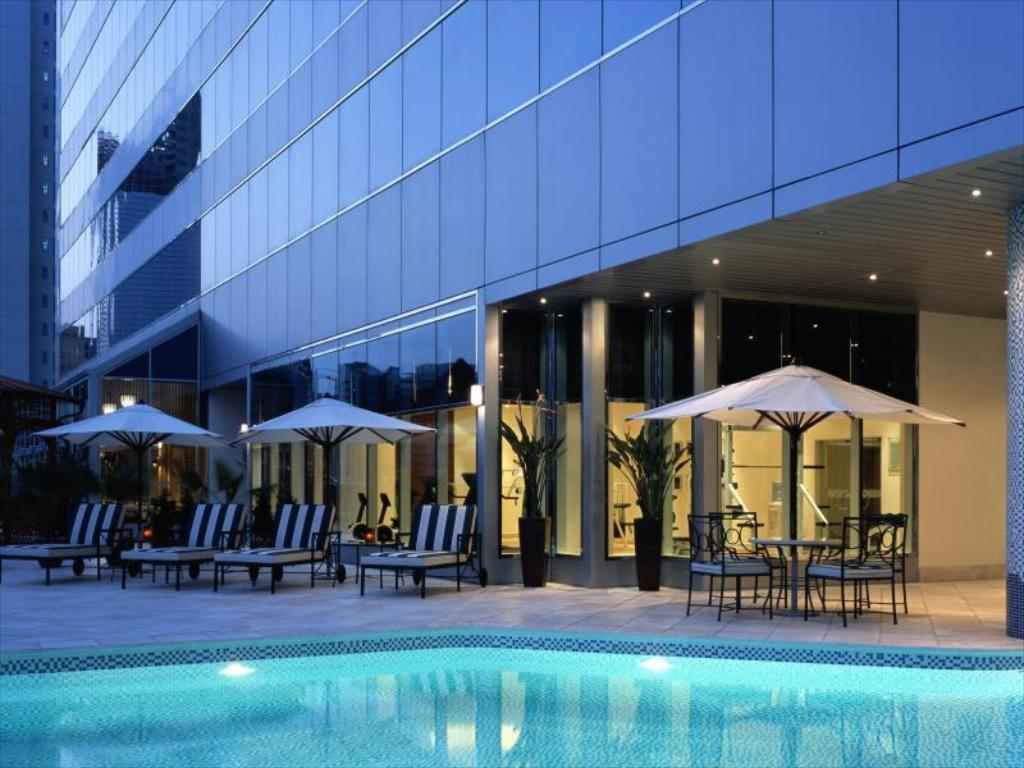 Best Price On Corniche Hotel Abu Dhabi In Abu Dhabi Reviews