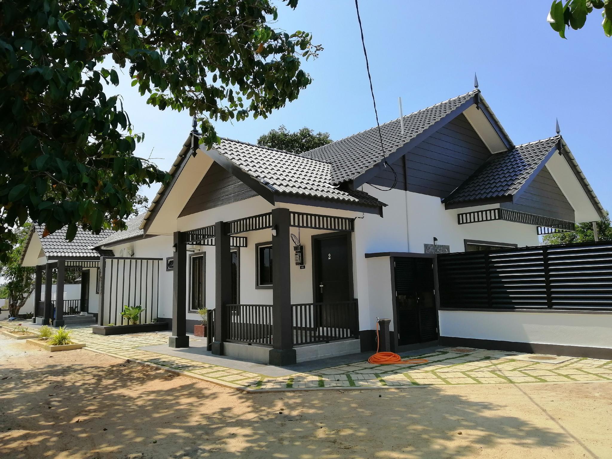 Дом в наратхивате купить домик из финляндии