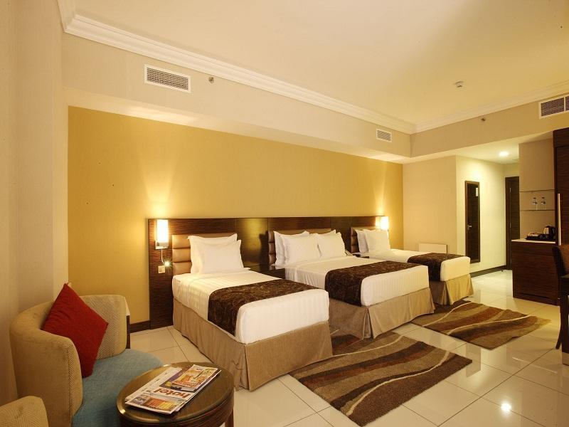 Gateway Hotel Dubai Booking Agoda Com Best Price Guarantee