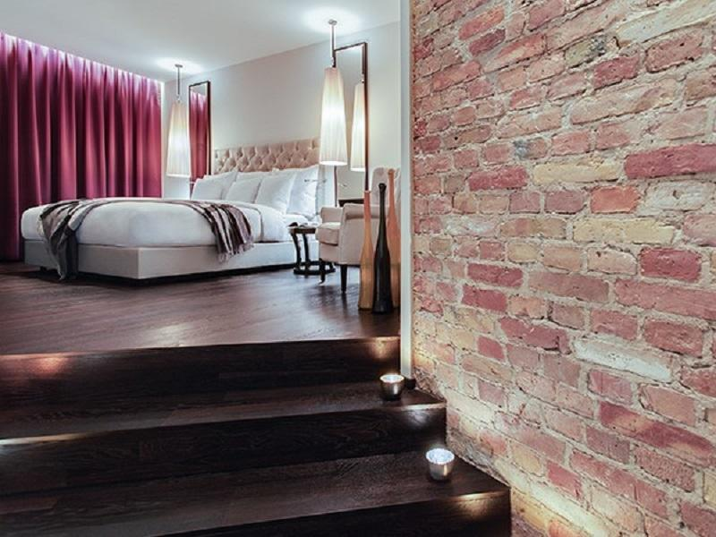 hotel zoo berlin in germany room deals photos reviews. Black Bedroom Furniture Sets. Home Design Ideas