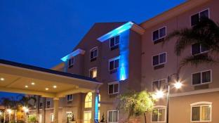 Holiday Inn Express Hotel & Suites Los Angeles Airport Hawthorne