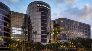 The Westshore Grand, A Tribute Portfolio Hotel, Tampa