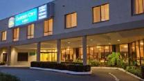 Best Western Plus Garden City Canberra