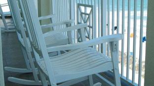 Best Western Plus Grand Strand Inn and Suites