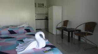Mirka's GuestHouse Apartment 2