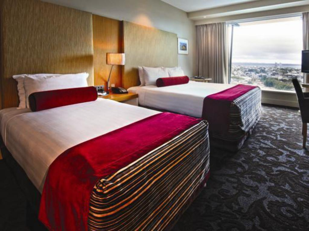 skycity grand hotel auckland from 114 save on agoda. Black Bedroom Furniture Sets. Home Design Ideas