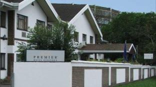 Premier Splendid Inn Pinetown