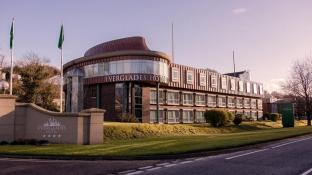 10 Best Derry Londonderry Hotels Hd Photos Reviews Of