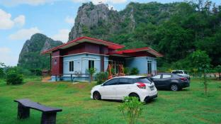 Baan Million view home stay