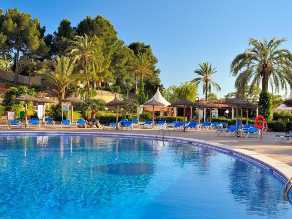 Salles Hotel Marina Portals In Majorca Room Deals Photos Reviews