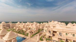 ITC Grand Bharat, a Luxury Collection Retreat, Gurgaon, New Delhi Capital Region