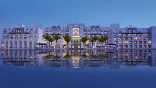 United Arab Emirates Hotels - Online hotel reservations for